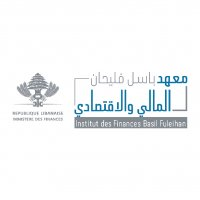 Institut des finances