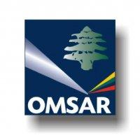 Omsar