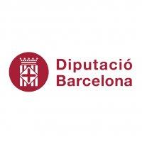 Diputacion Barcelona