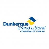 CU Dunkerque
