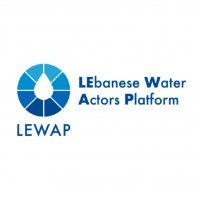 LEWAP