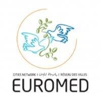 Réseau des villes Euromed