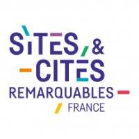Sites et cités remarquables de France