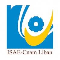 CNAM Liban