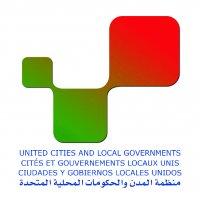 Cités et Gouvernements Locaux Unis