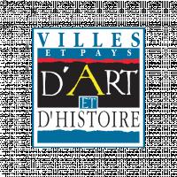 Art et histoire