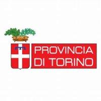 Province de Turin