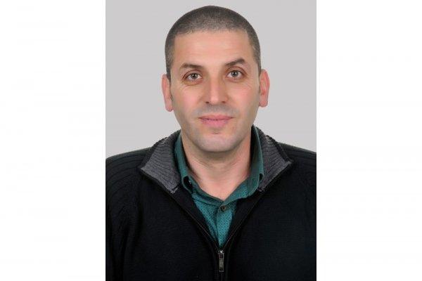 Samer ABOU CHACRA