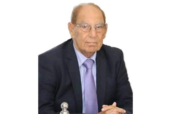 Sami MENKARA