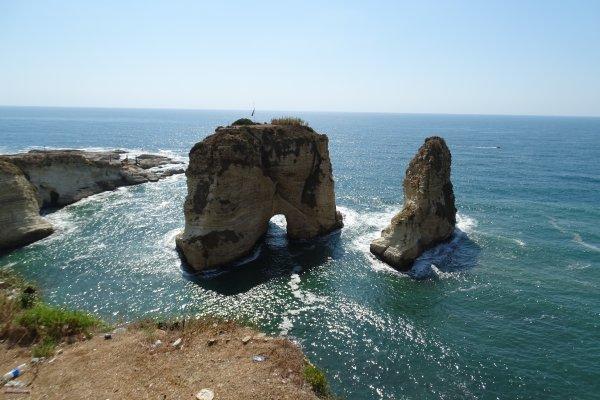 Plateforme pour le renforcement institutionnel et la gouvernance locale en Méditerranée - Projet SAWA