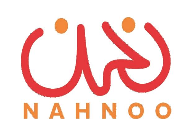 Nahnoo
