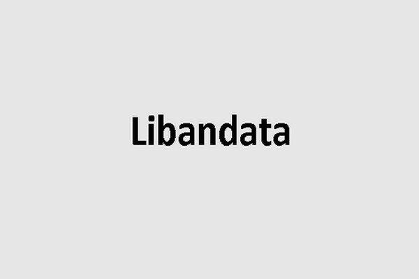Libandata