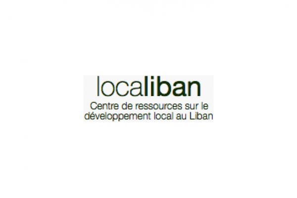 Localiban