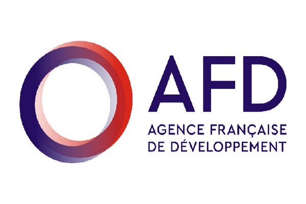 Facilité de financement des collectivités territoriales françaises (FICOL)