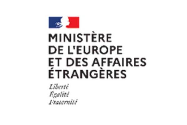 Fonds d'appui aux projets de coopération décentralisée franco-libanais