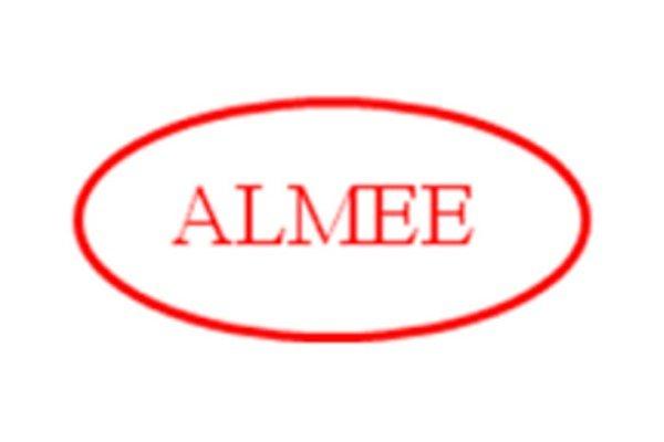 Association Libanaise pour la Maîtrise de l'Energie et pour l'Environnement