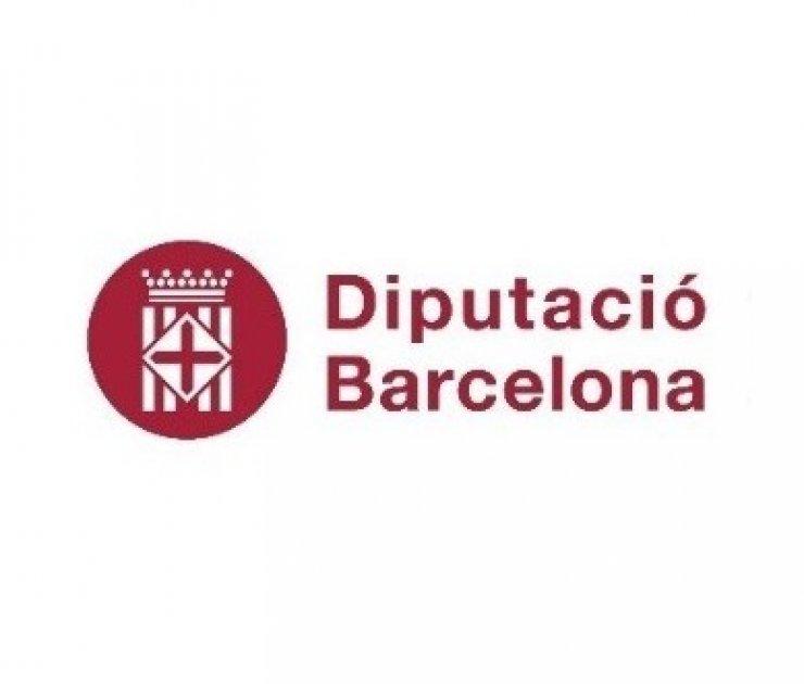 Formation à la participation citoyenne et la transparence