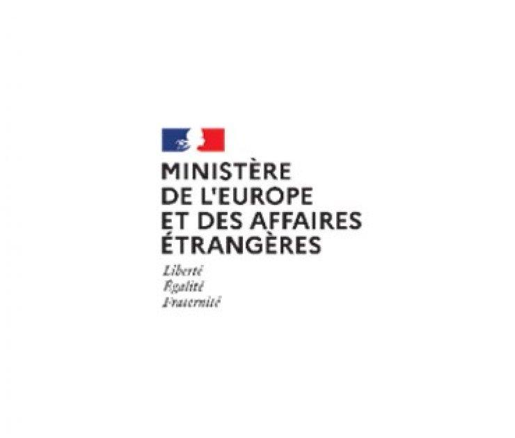 """Atelier technique et de formation """"Vers une gestion intégrée par bassin versant"""""""