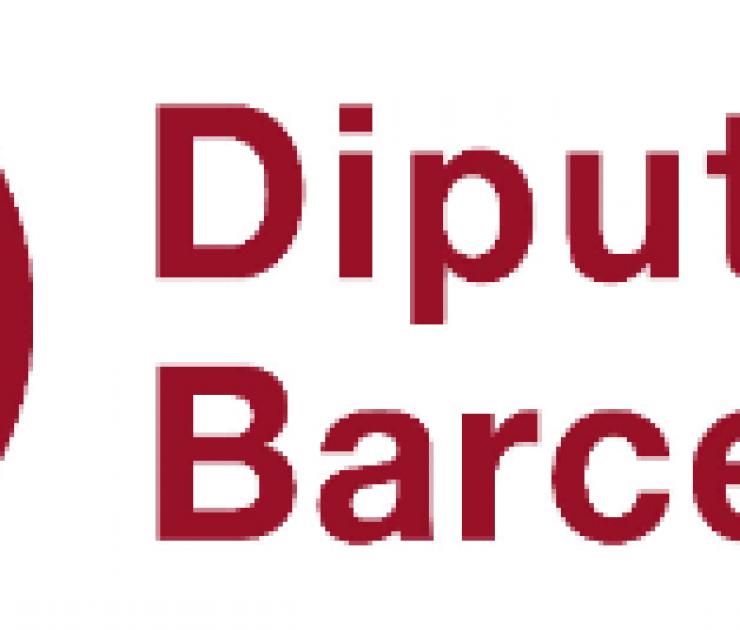 Webinaire d'échange avec des experts catalans sur la participation citoyenne et la transparence