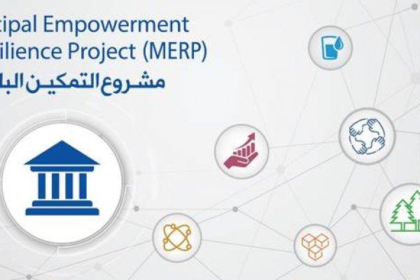 Les fédérations de municipalités : vecteurs du développement économique local