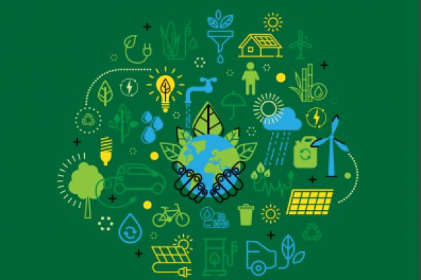 Les collectivités locales du Liban et des Pays de la Loire: Acteurs clés des politiques environnementales énergies durables - Publication